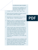 Actividades previas a la elaboración de mapas conceptuales.docx