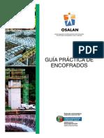 Guia-Practica-de-Encofrados.pdf