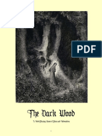 The Dark Wood RPG