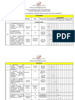 """Planificación Del Proyecto Socioeducativo """"Materiales Educativos Reciclados Para Rutas de Aprendizaje""""."""