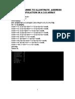 ADDRESS MANIPULATION.pdf