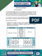 Evidencia_2_Taller_Lead_Time_aplicado-1