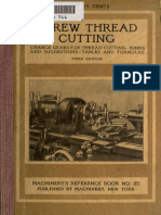 Screw Thread Cutt Book-N° 32.pdf