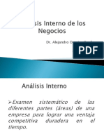 6 Analisis Interno - Version 2017.ppt