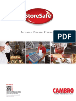 CAMBRO STORE SAFE.pdf