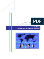 Guia-Inmigrante-Peruano-Reciente.pdf