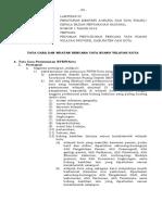 Lampiran III Permen No 1 Tahun 2018_Pedoman RTRW Prov Kab Kota