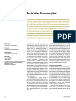 BOYER citado por rofinelli schlumberger-gas-de-lutitas.pdf