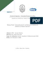 autom_gimenez_08.pdf