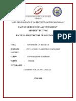 sistesis II UNIDAD.pdf