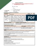 COM. TEXTO ARGUMENTATIVO II.docx