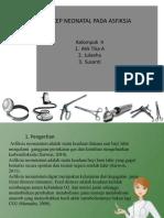 PPT.Asfiksia.pptx