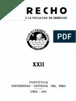derechopucp_022.pdf