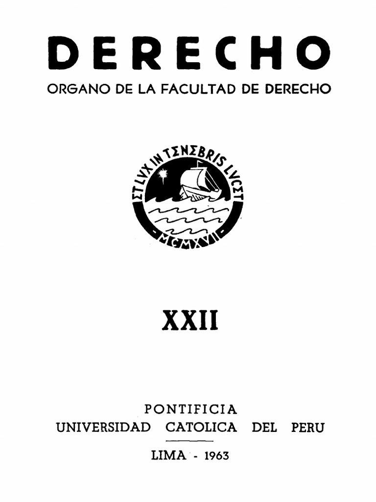 derechopucp 022.pdf 112560b8ae8