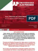 SEMANA 5 PRACTICA PROCESAL CIVIL.pdf