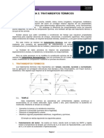 T3_tratamientos_termicos.pdf