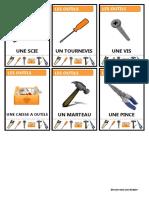 Jeu-des-7-familles-Les-outils.pdf