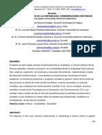 Dialnet-AspectosEducativosDeLaContabilidadConsideracionesH-6210537