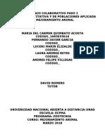 Trabajo Colaborativo Paso 2_mejoramiento Animal