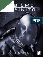 344022754-Abismo-Infinito-Livro-de-Regras-Taverna-Do-Elfo-e-Do-Arcanios.pdf