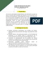 Propuesta de Intervención Educativa_MayitaReyes