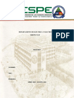 SFKD Resumen Articulo