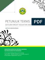 Manual_Book_SKKM_Mahasiswa.pdf