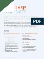 AngularCheatSheet-DNCMagazine.pdf