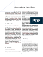 Medical education in the United States.pdf