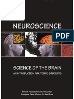 68484372-Neuroscience-Science-of-the-Brain.pdf