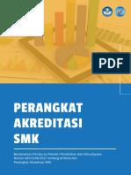 Perangkat Akreditasi SMK 2017.pdf