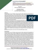 3FMMay-4973P-1.pdf