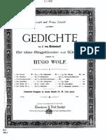 Eichendorff Lieder - Wolf.pdf