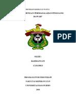 PROTAP LBP RAHMA.docx