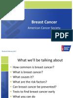 breast-cancer-presentation.pdf