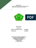 MAKALAH_INTRANATAL_DIV.docx