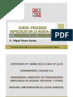 IMPUGNACION_DEL_LAUDO_ARBITRAL.pdf