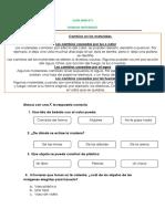 1º+BÁSICO+CIENCIAS++GUÍA++Y+SOLUCIONARIO++Nº+1+OCTUBRE.pdf