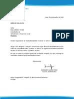 Cartas Ejemplos.docx
