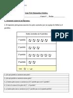 1º+BÁSICO+MATEMÁTICA++GUÍA++Y+SOLUCIONARIO+Nº+1+OCTUBRE.pdf
