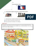 1º+BÁSICO+HISTORIA+Y+SOLUCIONARIO++GUÍA+++Nº+2+OCTUBRE.pdf