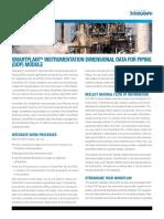 SmartPlant Instrumentation DDP