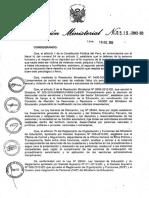 Qué es la hostilización sexual y el maltrato psicologico.pdf