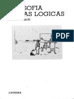 7011-Haack, Susan - Filosofía de las lógicas.pdf