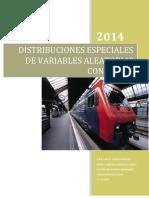 datospdf.com_estadistica-.doc