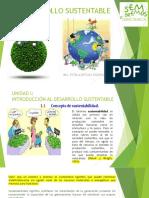 Desarrollo Sustentable Ui