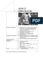 Microsoft-Word-BAB-II-IB_doc1.pdf