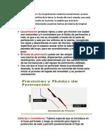 304107733 Registro de Produccion Presion y Temperatura