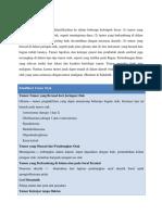 Klasifikasi Tumor Otak Fix