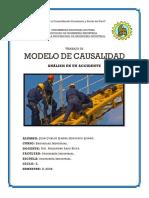 Docdownloader.com 02 Modelo de Causalidad